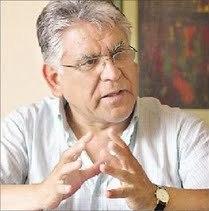 Ph.D. Félix Jiménez Jaimes
